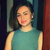 Алена, 28, Чернігів