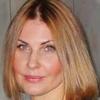 Tatiana, 52, г.Oslo