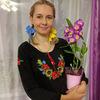Інна, 34, г.Кропивницкий (Кировоград)