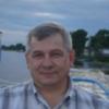 Дмитрий Тарасенков, 63, г.Вологда