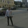 NIKOLAS, 30, г.Саратов