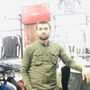 nekruz, 28, г.Душанбе