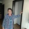 ирина, 74, г.Калининград