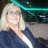 Наталья, 59, г.Ладыжин