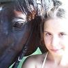 Дашка, 16, г.Подольск