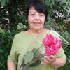 Татьяна, 65, г.Ростов-на-Дону