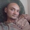 раман, 34, г.Березовка