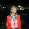 Наталья, 56, г.Южно-Сахалинск