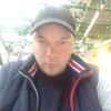 Олег, 34, Дніпро́