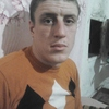 алексей, 25, Інгулець