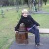 Natalia .я, 49, г.Киселевск