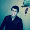 Игор, 23, Тернопіль