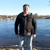 Сергей, 45, г.Таллин
