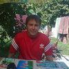 Алексей, 50, г.Гулькевичи