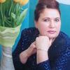 Ольга, 64, г.Симферополь