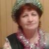 РИММА, 70, г.Уфа
