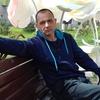 Николай, 42, Добропілля