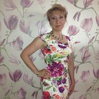 АЛИНА, 54 года, Лев, Тюмень