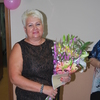 Луиза, 48, г.Дзержинск