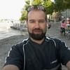 Владимир, 41, г.Мюнхен