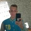Павел, 19, г.Брест