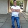 dıma, 30, г.Львов