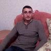 Эдуард, 32, г.Краматорск