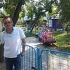 Ник, 49, г.Белогорск