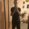 Oleg, 24, г.Вроцлав