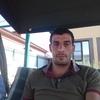 Аркадий, 38, г.Ростов-на-Дону