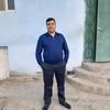сеймур, 37, г.Баку