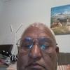Shiva bahadur kc, 61, г.Мельбурн