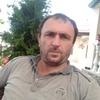 Закари, 40, г.Краснодар