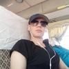 Galina, 30, Mihaylovka