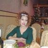 Диля, 32, г.Учкудук
