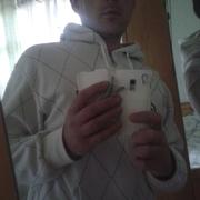 ДЕНИС 37 Киев