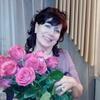 Tamara, 56, г.Радужный (Ханты-Мансийский АО)