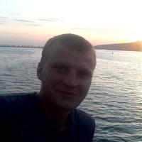 Миша, 31 год, Козерог, Тольятти