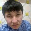 Sayat, 29, г.Астана