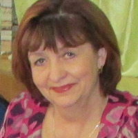 Инна, 62 года, Рыбы, Минск
