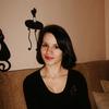 Алина, 19, г.Великая Писаревка