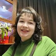 Наталья 36 Первоуральск