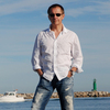 alex, 51, г.Marbella