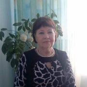 Екатерина 70 Новокузнецк