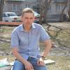 макс, 39, г.Екатеринбург