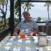 Дима, 38, г.Нью-Йорк