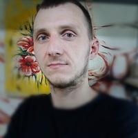 Константин, 34 года, Лев, Нижний Новгород