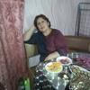 Галина  Галинка, 60, г.Валуйки