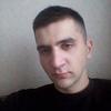 Oleg, 23, г.Львов