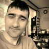 Aleksandr, 37, Bratsk
